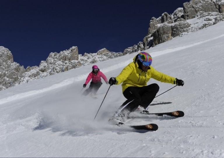 carezza-ski-9