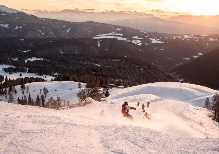 skischool-schilehrer-sonneuntergang-4