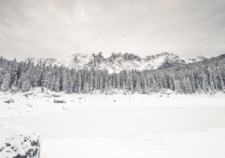 ultra-weitwinkel-karersee-winter